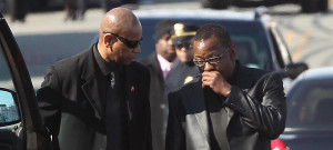 0220-bobby-brown-funeral
