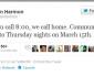 0221-community-tweet