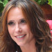 0222-jennifer-love-hewitt-ivy