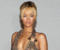 0222-rihanna-brit-awards