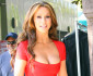 0223-jennifer-love-hewitt-client-list