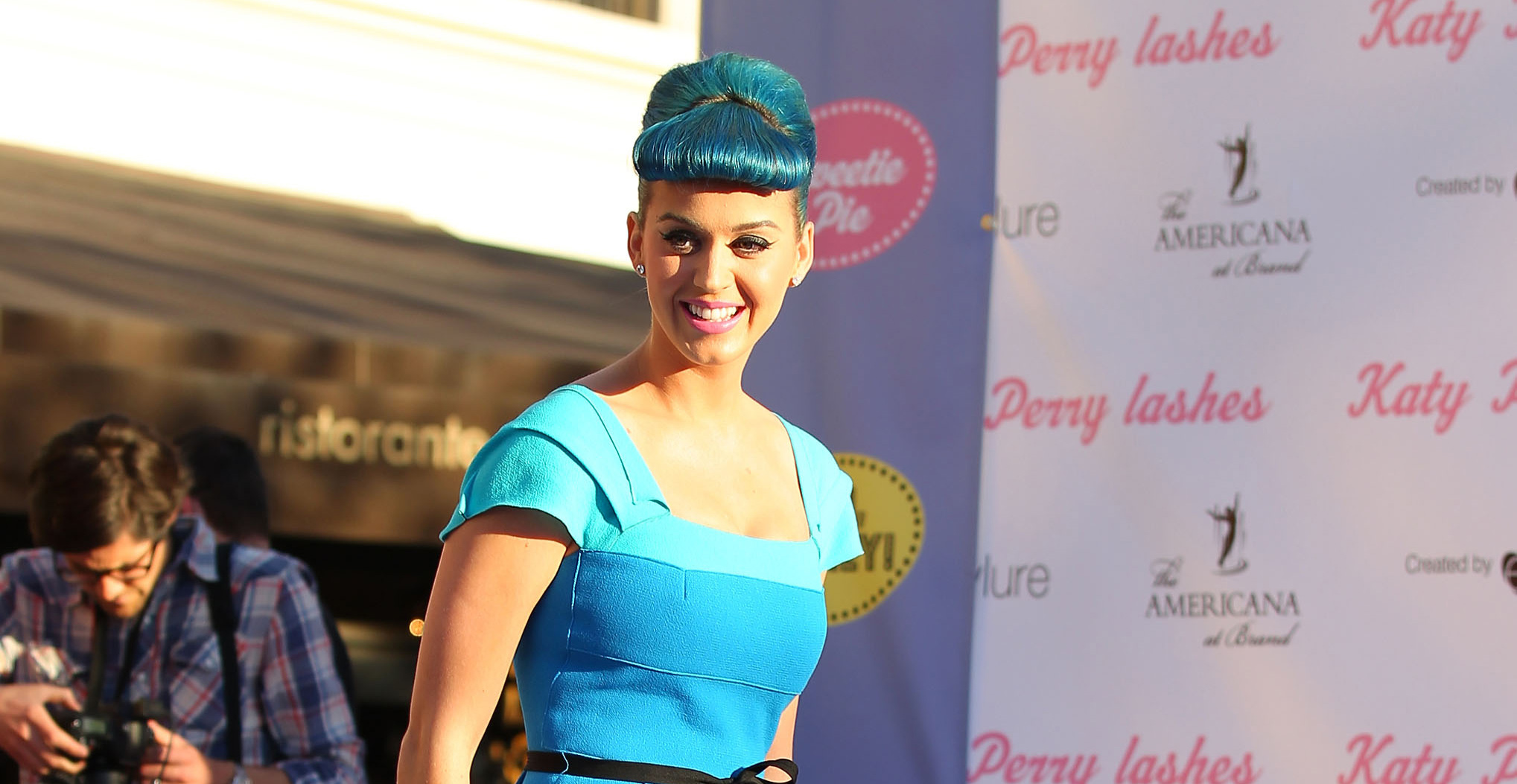 0223-katy-perry-eyelashes