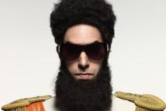 0223-sacha-baron-cohen-dictator