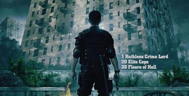 0223-the-raid2