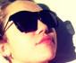 0224-miley-cyrus-shades