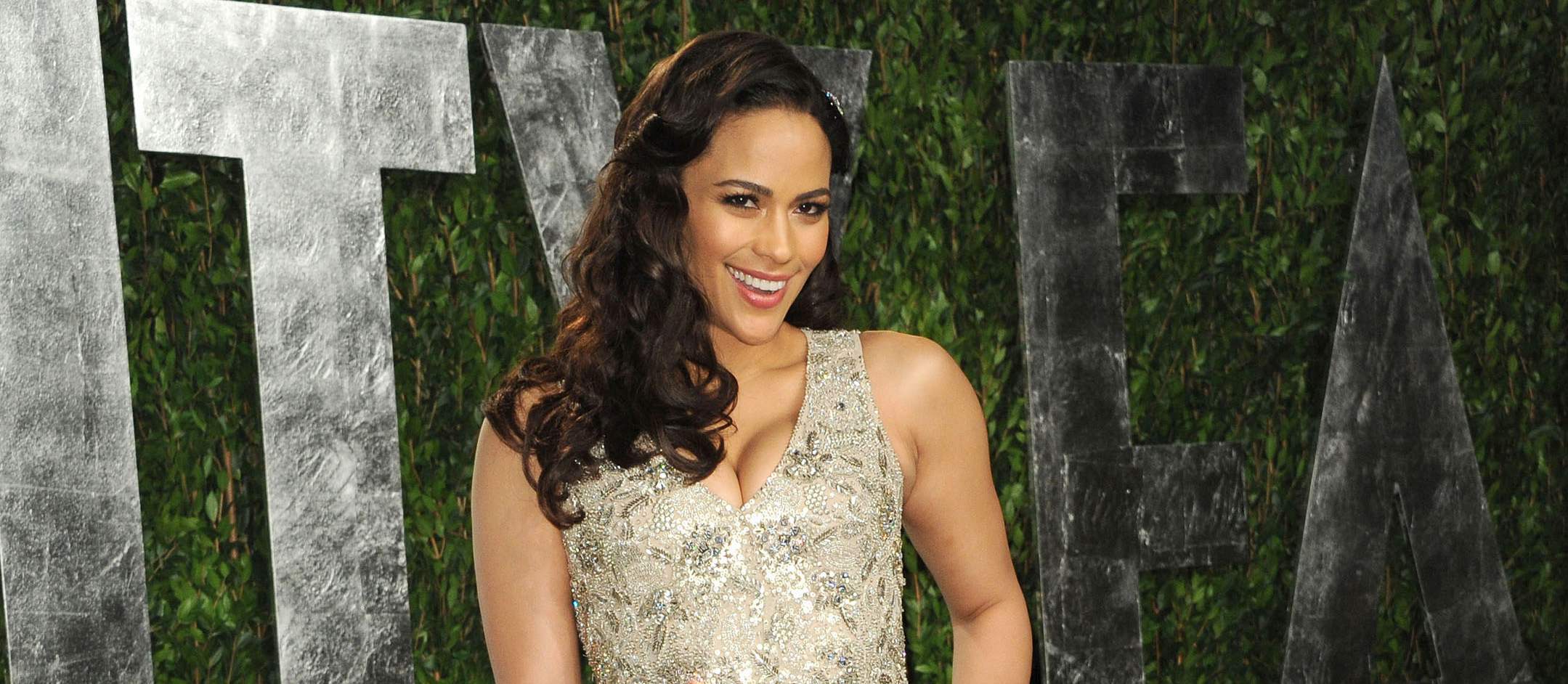 0227-paula-patton-vf