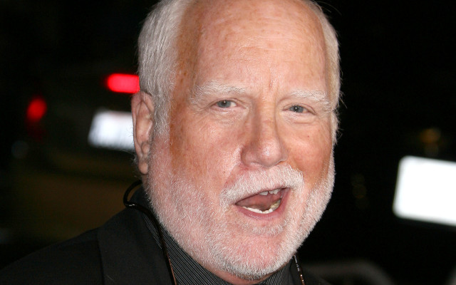 0227-richard-dreyfuss-ted