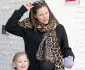 0228-jennifer-garner-salon