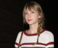 0228-taylor-swift-makeup