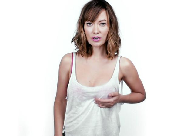 0229-olivia-wilde-breasts1
