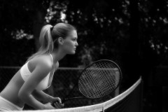 bar-refaeli-tennis-underwear
