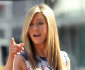 0301-jennifer-aniston-wof