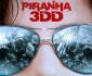 0301-piranha-3d