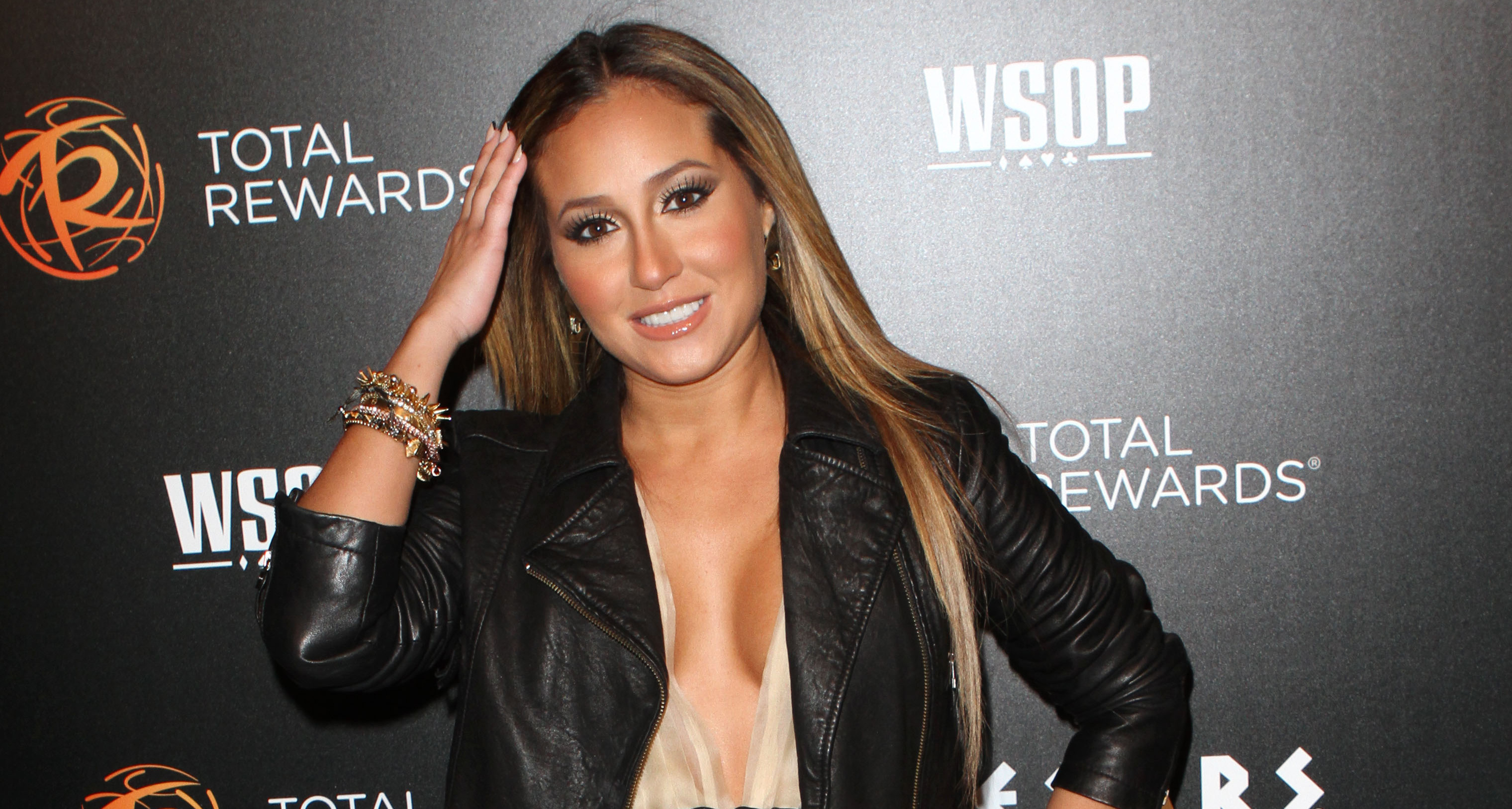 0302-adrienne-bailon-flash