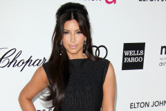 0305-kim-kardashian-viewing-party