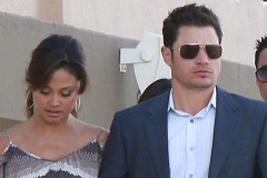 0305-nick-lachey-cabo