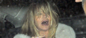 0308-goldie-hawn-party
