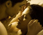 0312-breaking-dawn-bed