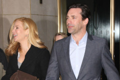 0312-jon-hamm-today