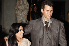 0312-kris-humphries-kim