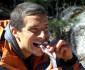 0313-bear-grylls-fish