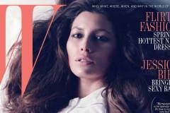 0313-jessica-biel-w-magazine