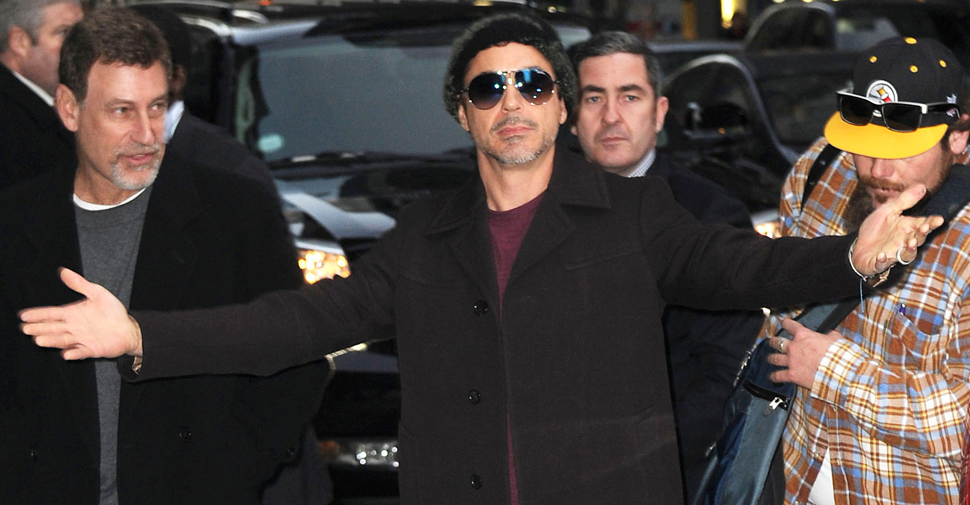 0313-rdj-out