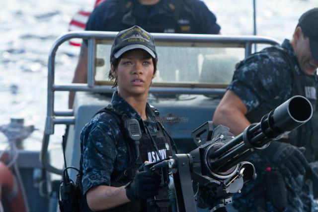 0313-rihanna-battleship