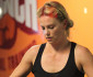 0314-charlize-theron-gym