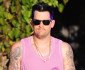 0314-joel-madden-purple-hair
