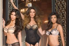 0314-kardashian-lingerie