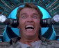 arnold-total-recall-0330