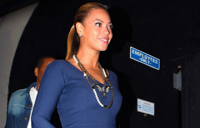 beyonce-weight-0321
