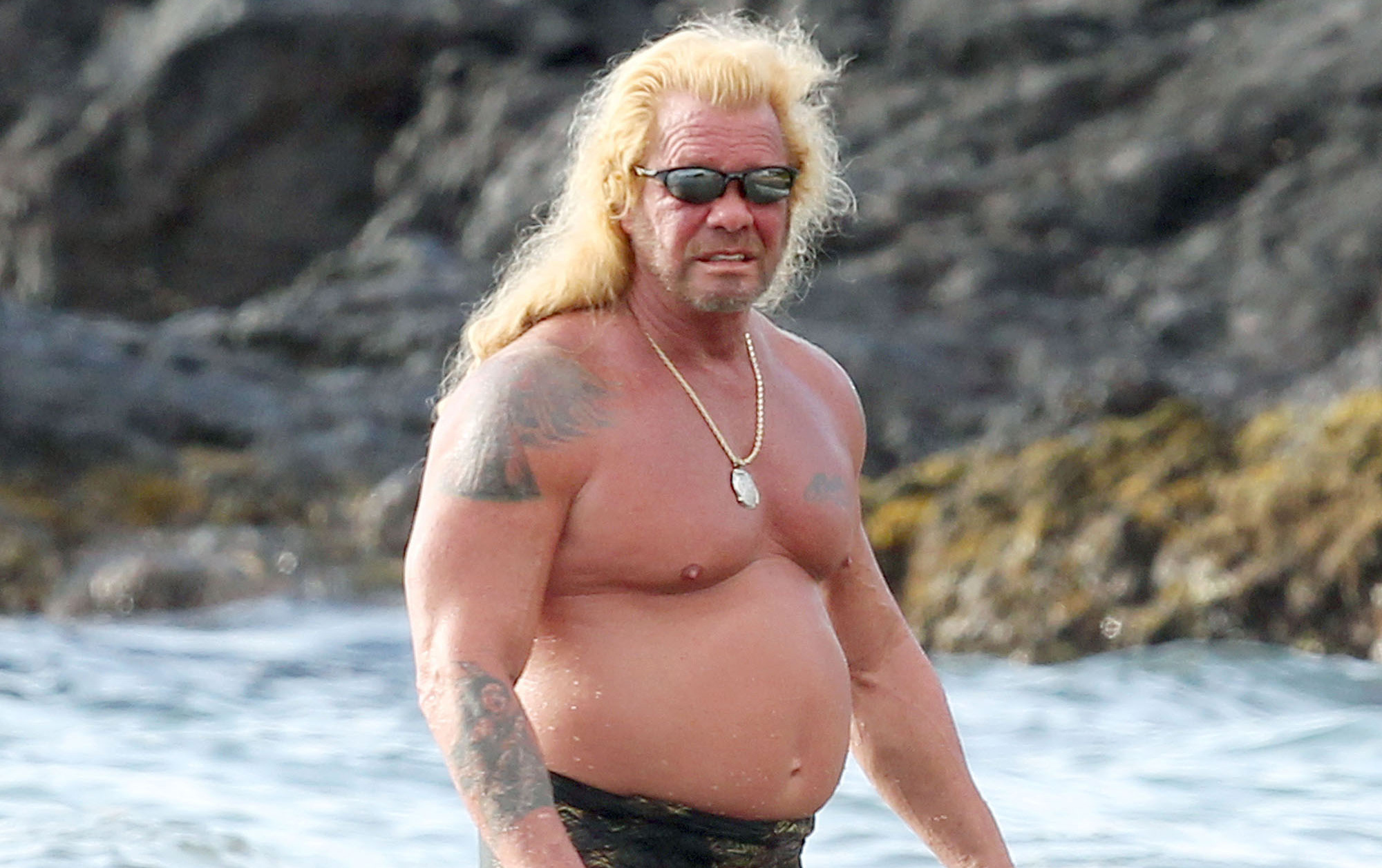 dog-bounty-hunter-hawaii-0319