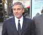 george-clooney-washington-0316
