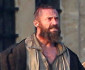 hugh-jackman-les-miserables-0322
