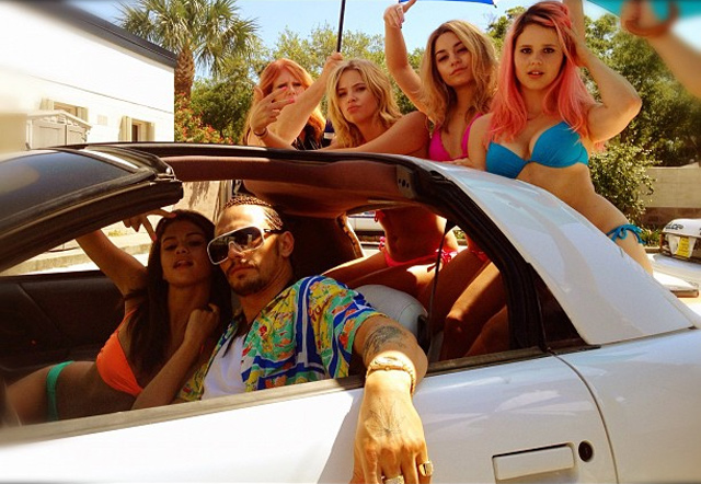 james-franco-spring-breakers-0328