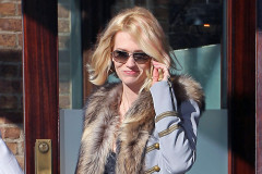 january-jones-nyc-03261