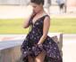 jessica-lowndes-90210-skirt-0316