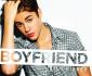 justin-bieber-boyfriend-0326