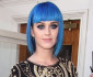 katy-perry-bbc-studio-0319