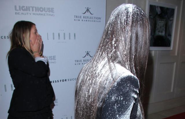 kim-kardashian-flour-bombed-0323