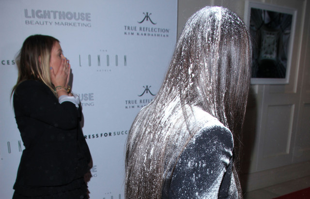 kim-kardashian-flour-bombed-0326