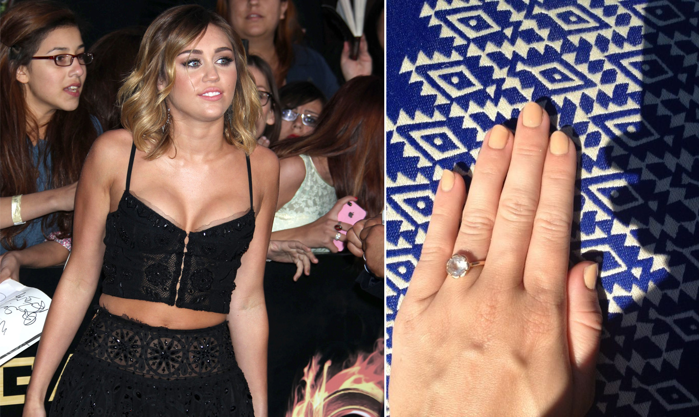 miley-cyrus-ring-0323