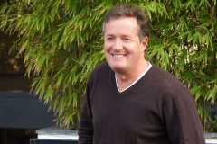 piers-morgan-0328
