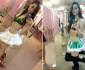 sarah-tessler-stripper-0328