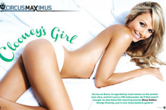 stacy-keibler-underwear-0323