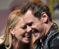 theron-fassbender-wondercon-0319