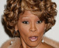 whitney-houston-clive-davis-0323
