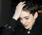 anne-hathaway-short-hair-0409